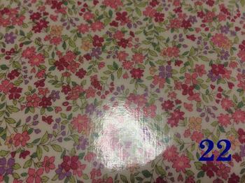 m_22-E5B08FE88AB1E38080E38394E383B3E382AF-e9758.jpg