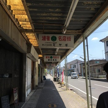 2016-04-30 10.09.25-1_R.jpg