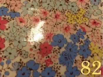 82.ガーデンフラワー ピンク.jpg.JPG